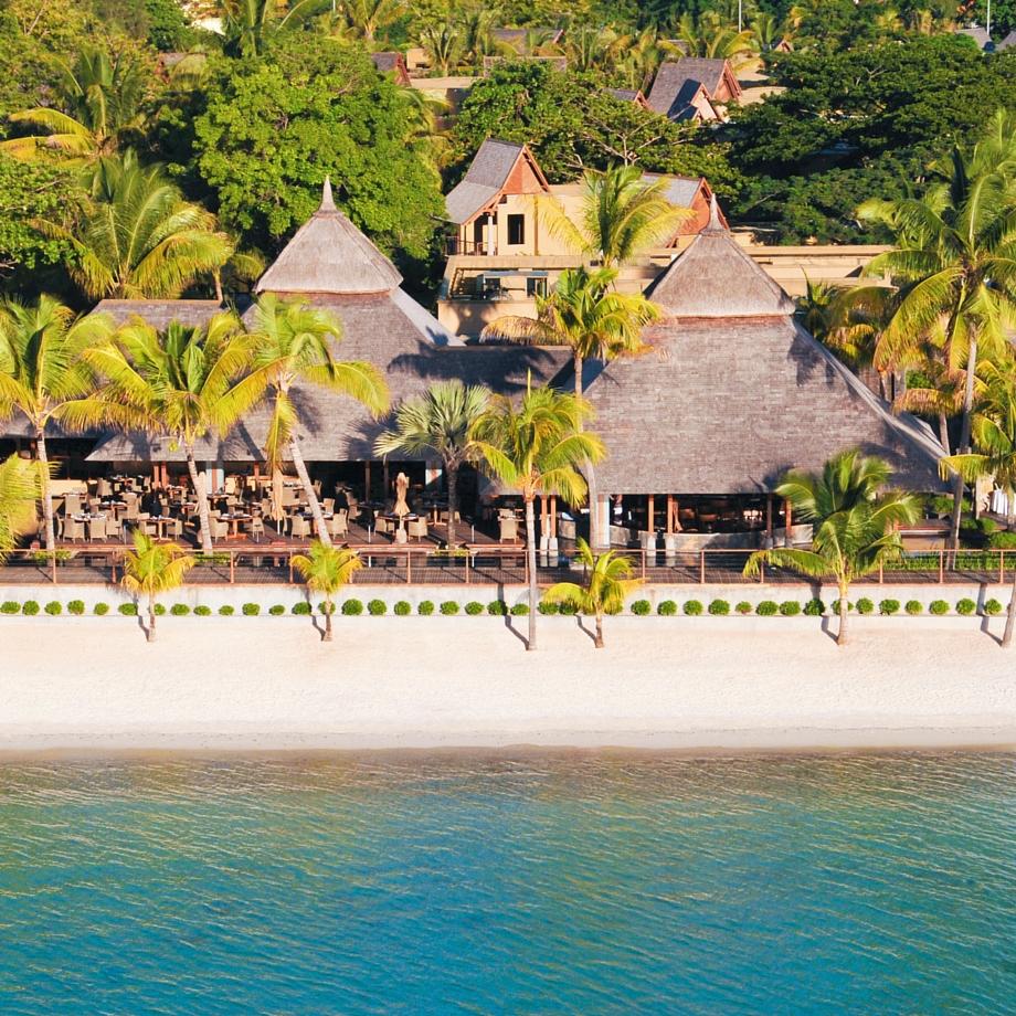 mauritius-trou-aux-biches-beachcomber-resort-spa-hotel-4