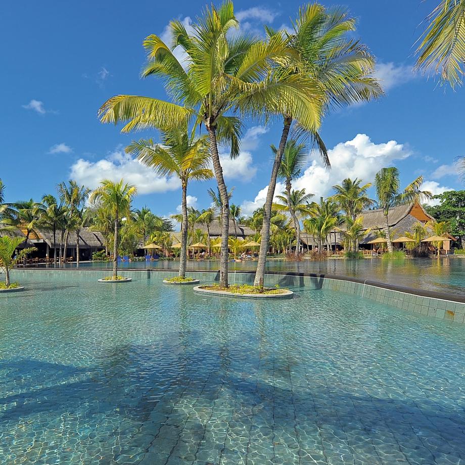 mauritius-trou-aux-biches-beachcomber-resort-spa-hotel-6