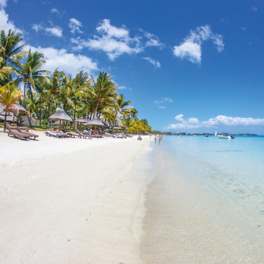mauritius-trou-aux-biches-beachcomber-resort-spa-hotel-8