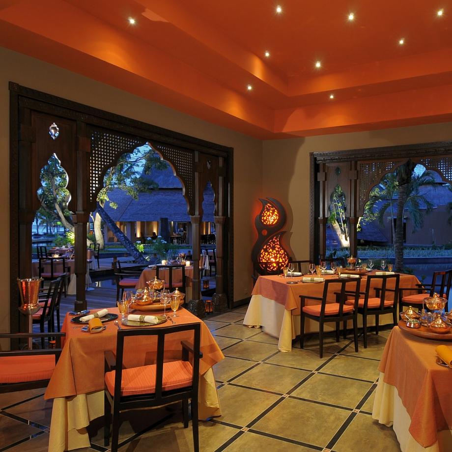 mauritius-trou-aux-biches-beachcomber-resort-spa-hotel-9