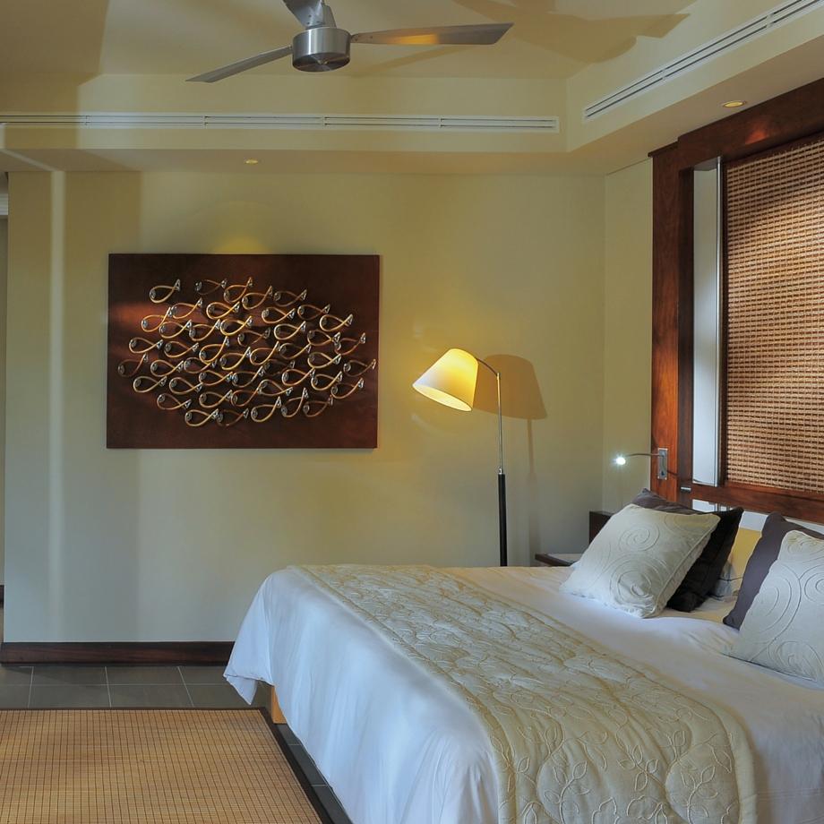 mauritius-trou-aux-biches-beachcomber-resort-spa-hotel