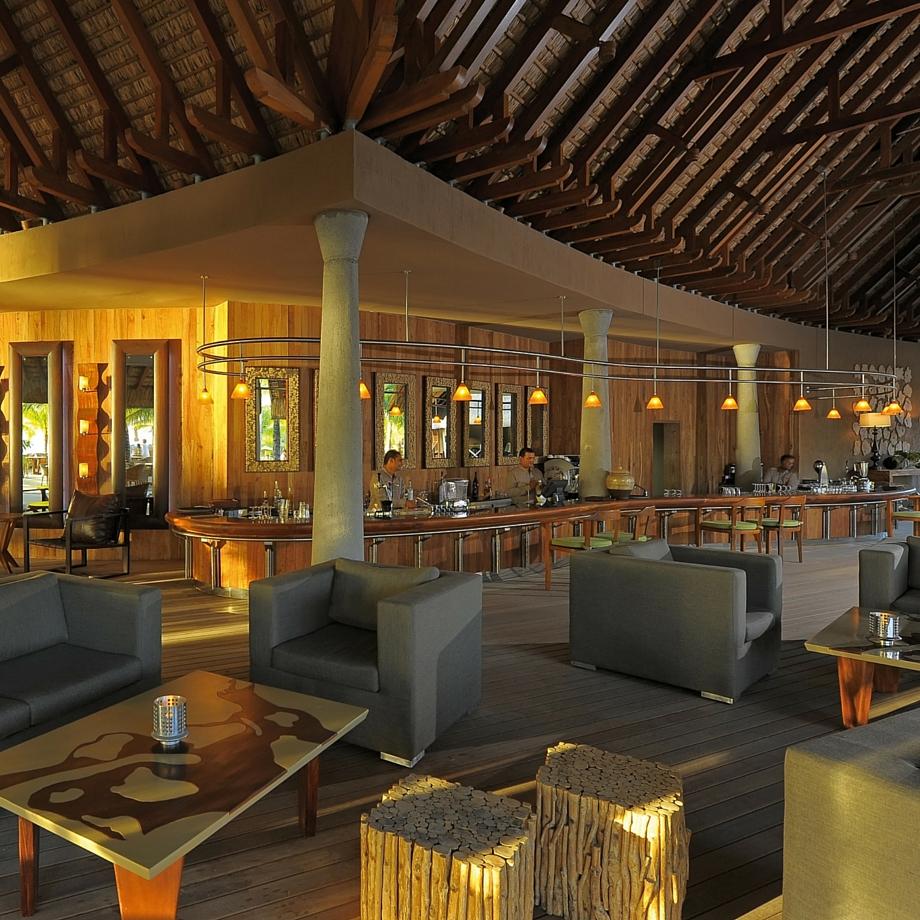 mauritius-trou-aux-biches-beachcomber-resort-spa-hotel10