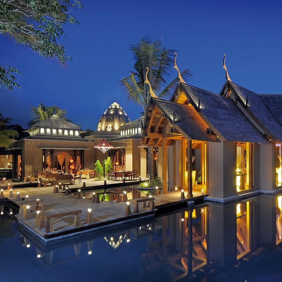 mauritius-trou-aux-biches-beachcomber-resort-spa-hotel7