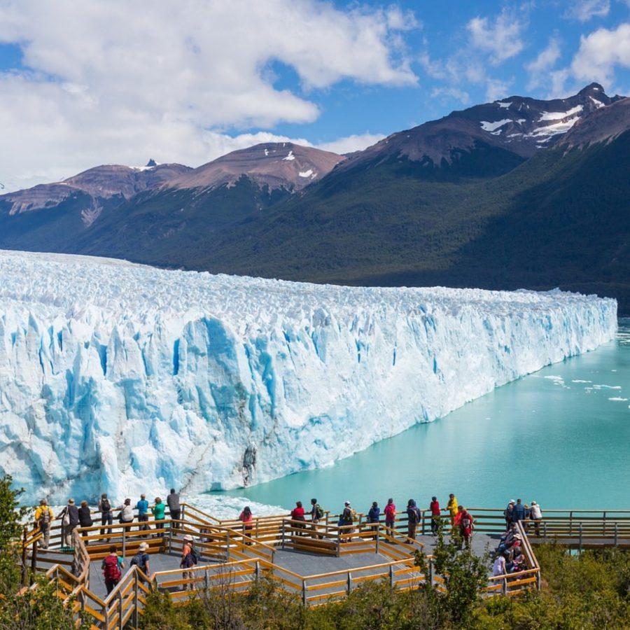 mice viaggi incentive argentina