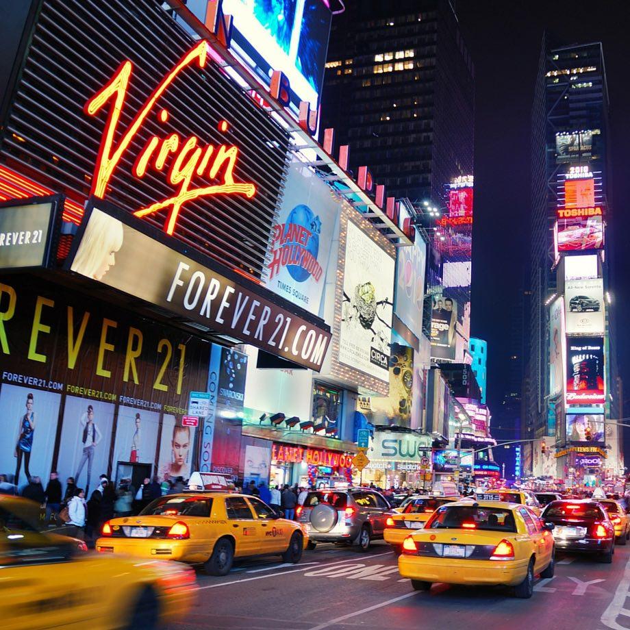 mice incentive stati uniti new york