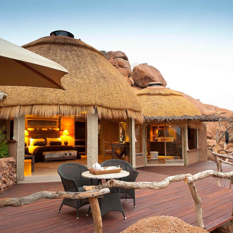namibia-africa-safari-camp-kipwe-luxury-