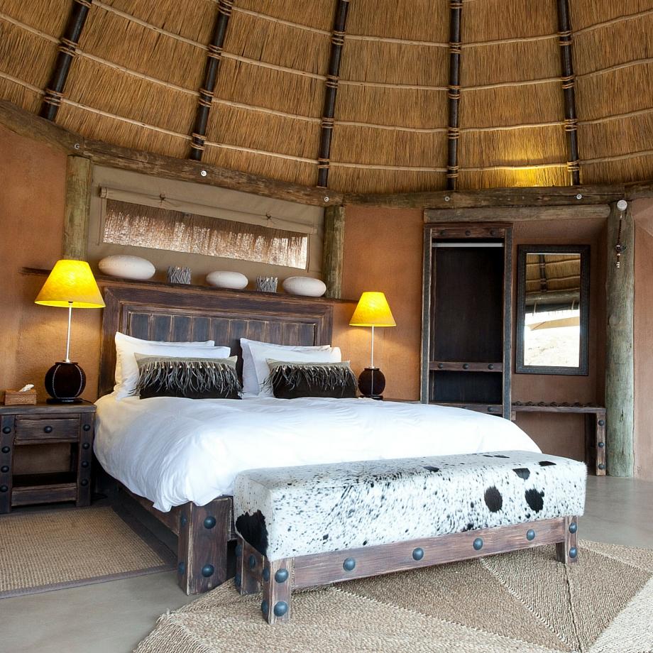 namibia-africa-safari-camp-kipwe-luxury-2