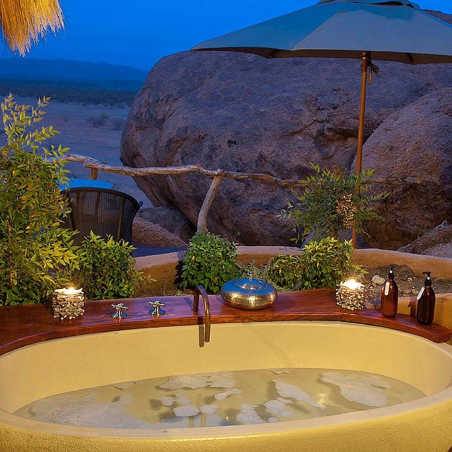 namibia-africa-safari-camp-kipwe-luxury-3