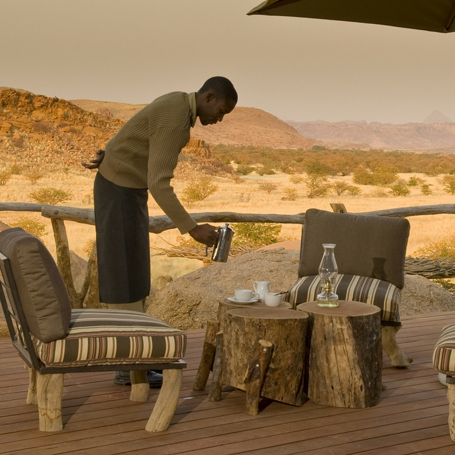 namibia-africa-safari-camp-kipwe-luxury-4