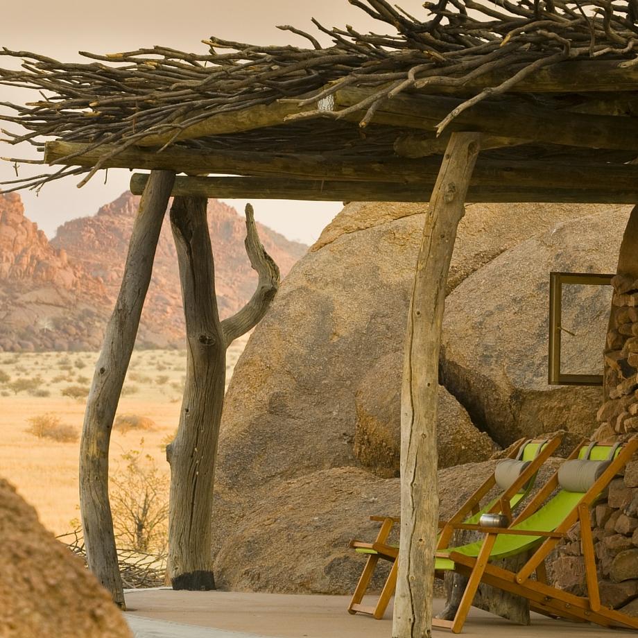namibia-africa-safari-camp-kipwe-luxury-5