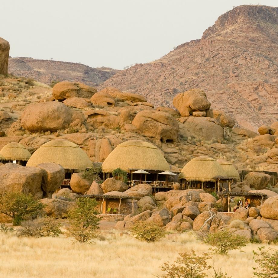 namibia-africa-safari-camp-kipwe-luxury-8