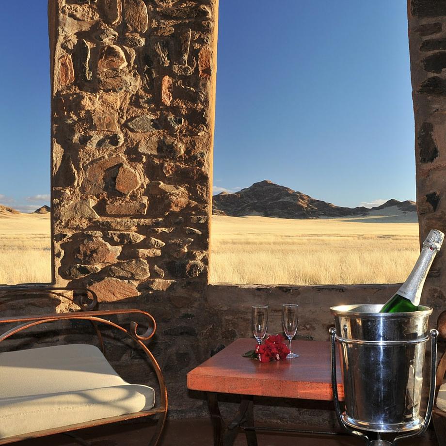 namibia-africa-safari-desert-lodge-le-mirage-luxury-7