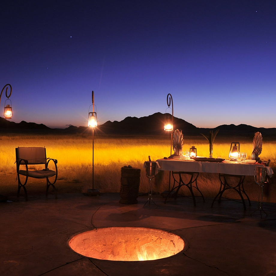 namibia-africa-safari-desert-lodge-le-mirage-luxury