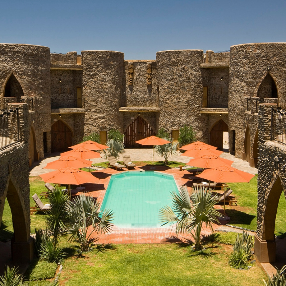 namibia-africa-safari-desert-lodge-le-mirage-luxury3
