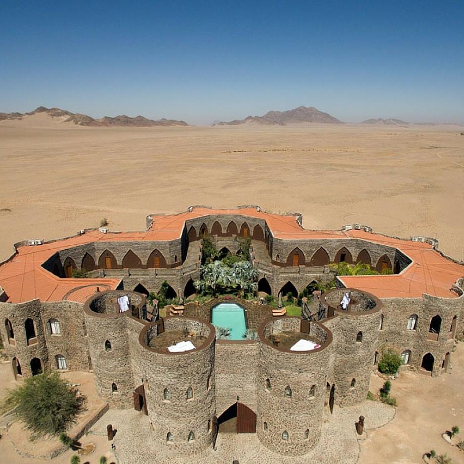 namibia-africa-safari-desert-lodge-le-mirage-luxury4