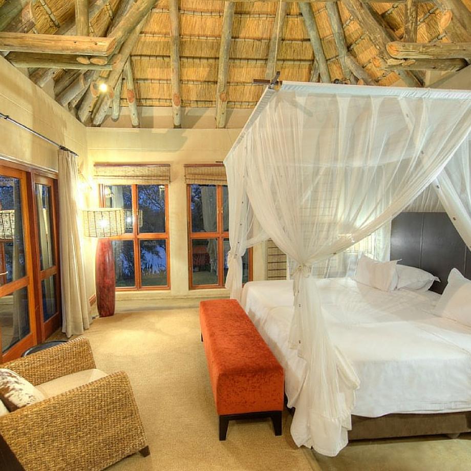 namibia-africa-safari-divava-okavango-luxury-3
