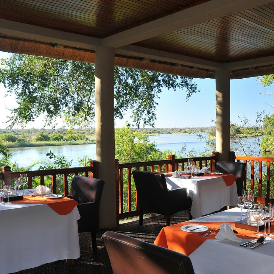 namibia-africa-safari-divava-okavango-luxury-4