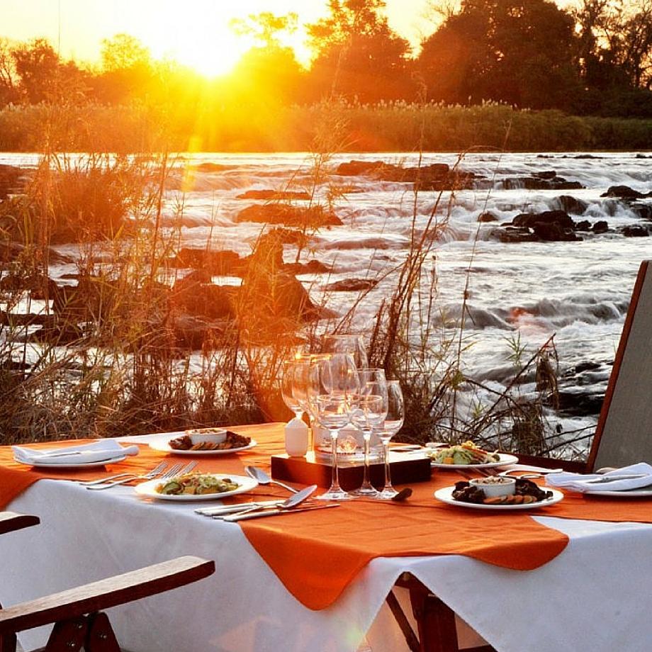 namibia-africa-safari-divava-okavango-luxury-6