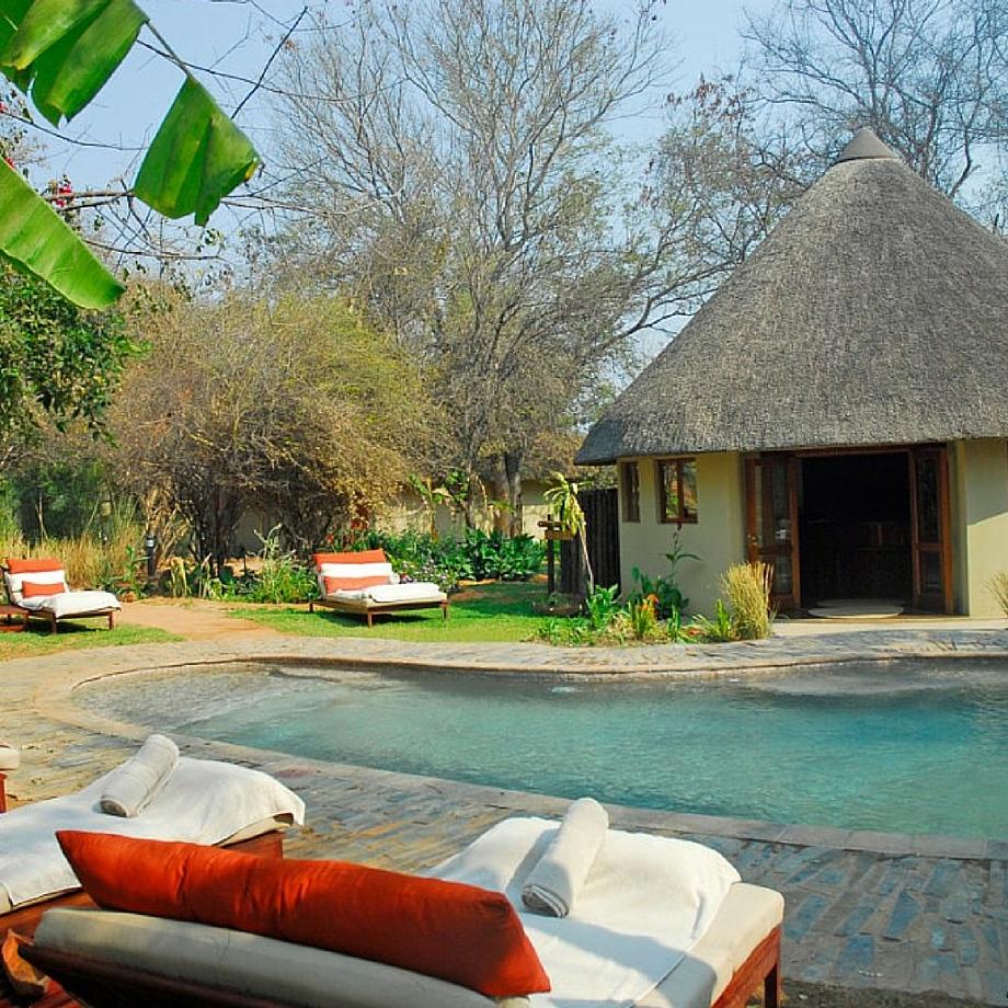 namibia-africa-safari-divava-okavango-luxury