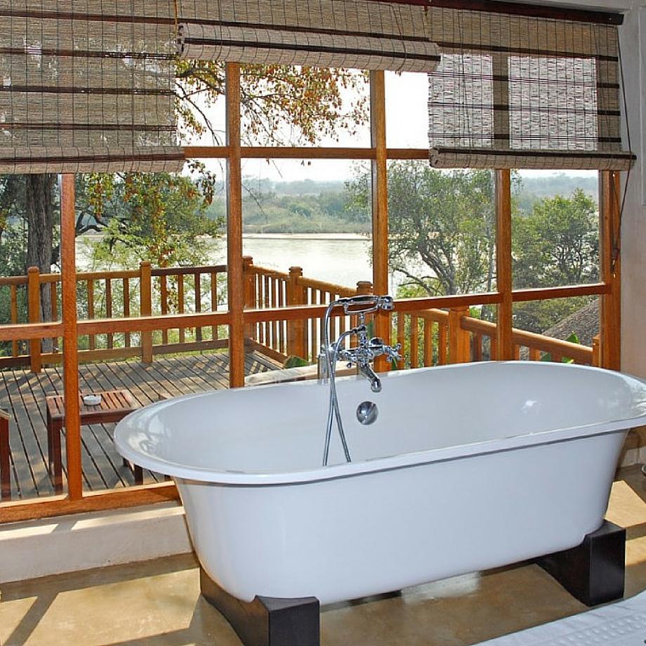 namibia-africa-safari-divava-okavango-luxury7