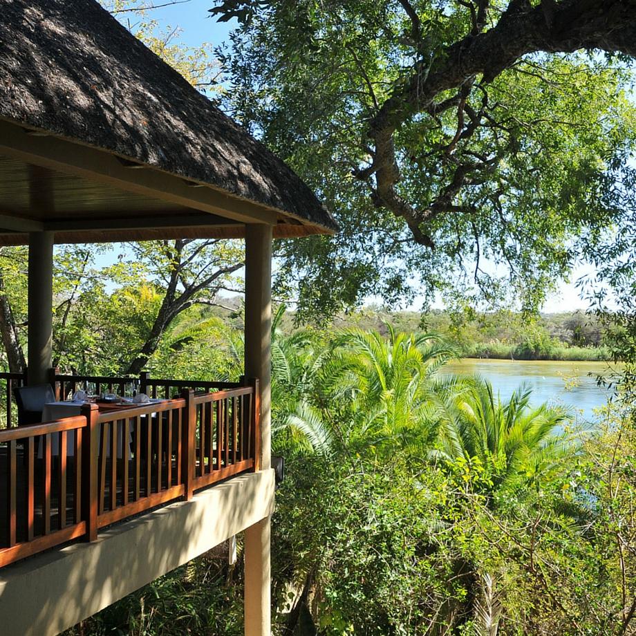 namibia-africa-safari-divava-okavango-luxury8