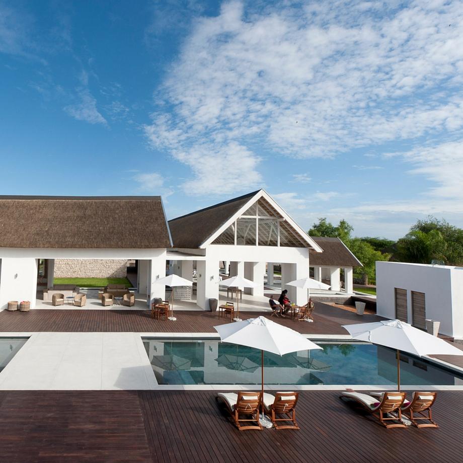 namibia-africa-safari-emanya-etosha-luxury-3