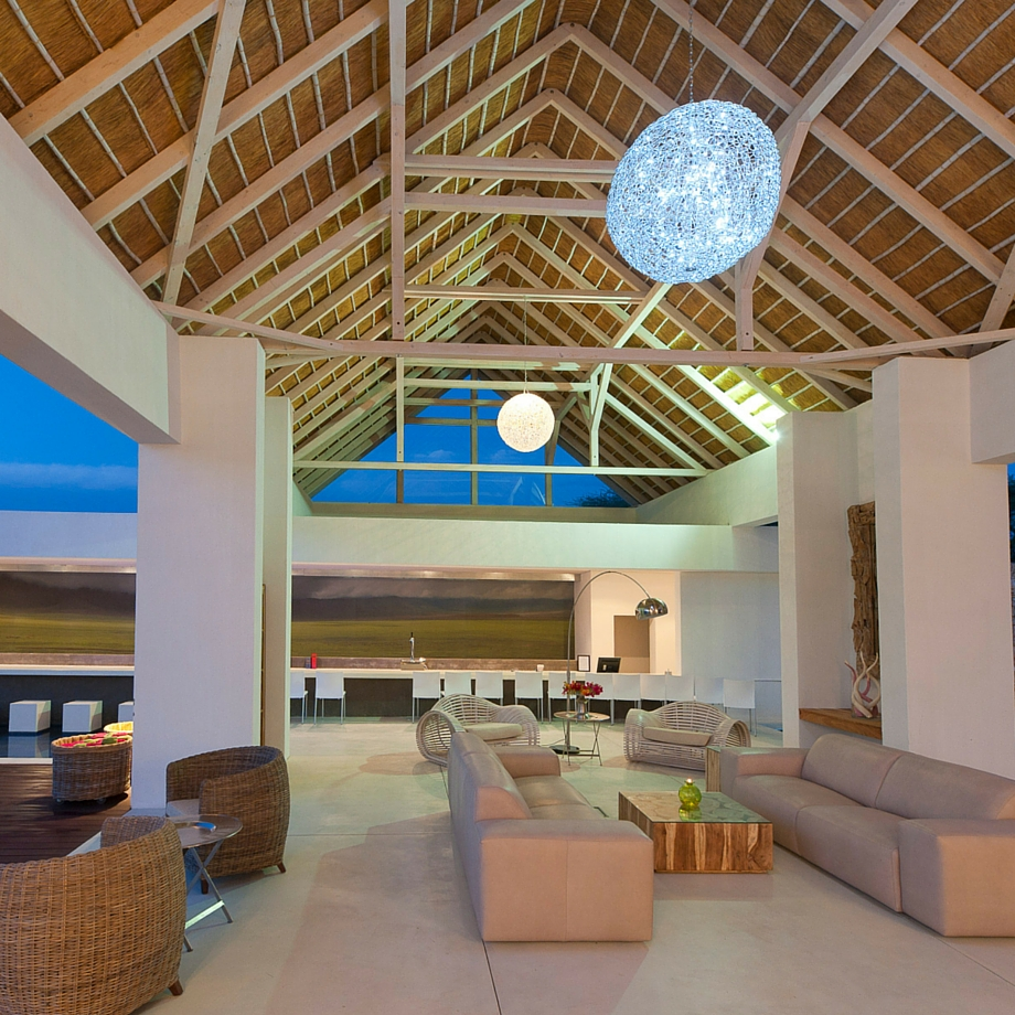 namibia-africa-safari-emanya-etosha-luxury-5