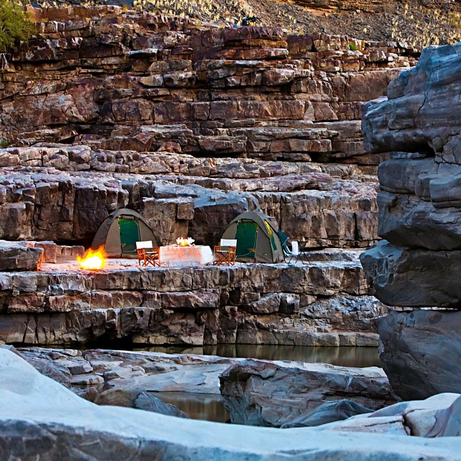 namibia-africa-safari-fish-river-lodge-luxury-10