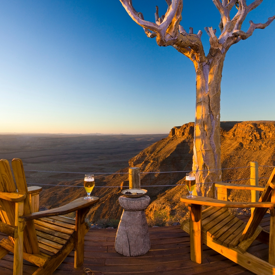 namibia-africa-safari-fish-river-lodge-luxury-2