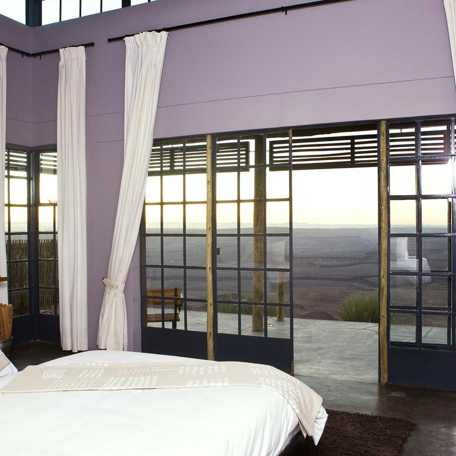 namibia-africa-safari-fish-river-lodge-luxury-4