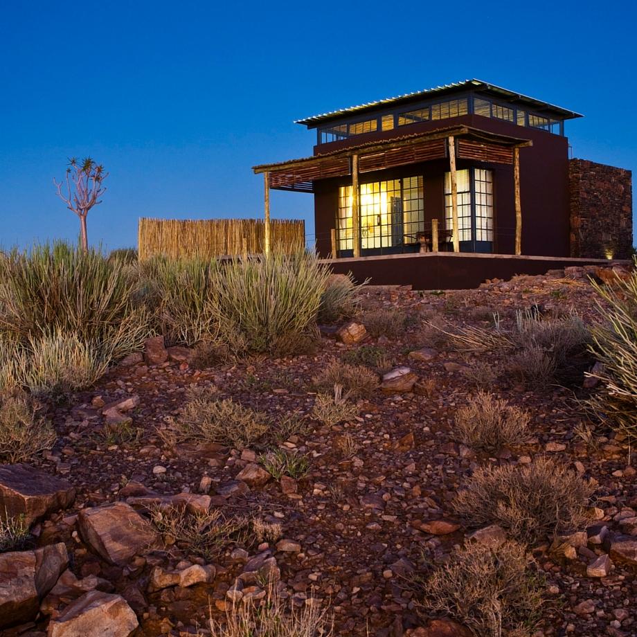 namibia-africa-safari-fish-river-lodge-luxury-5