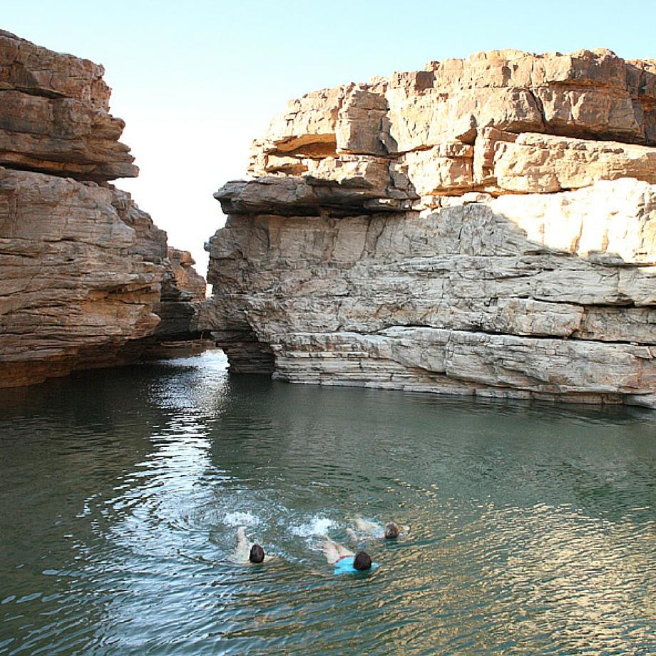 namibia-africa-safari-fish-river-lodge-luxury