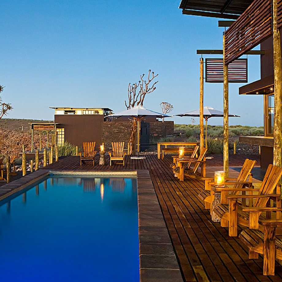 namibia-africa-safari-fish-river-lodge-luxury3