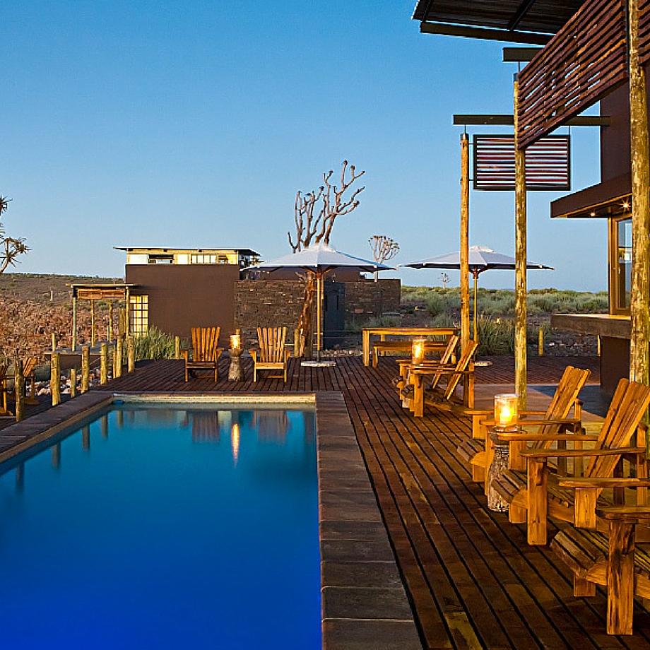namibia-africa-safari-fish-river-lodge-luxury3