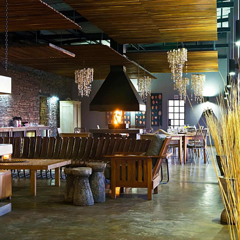 namibia-africa-safari-fish-river-lodge-luxury7