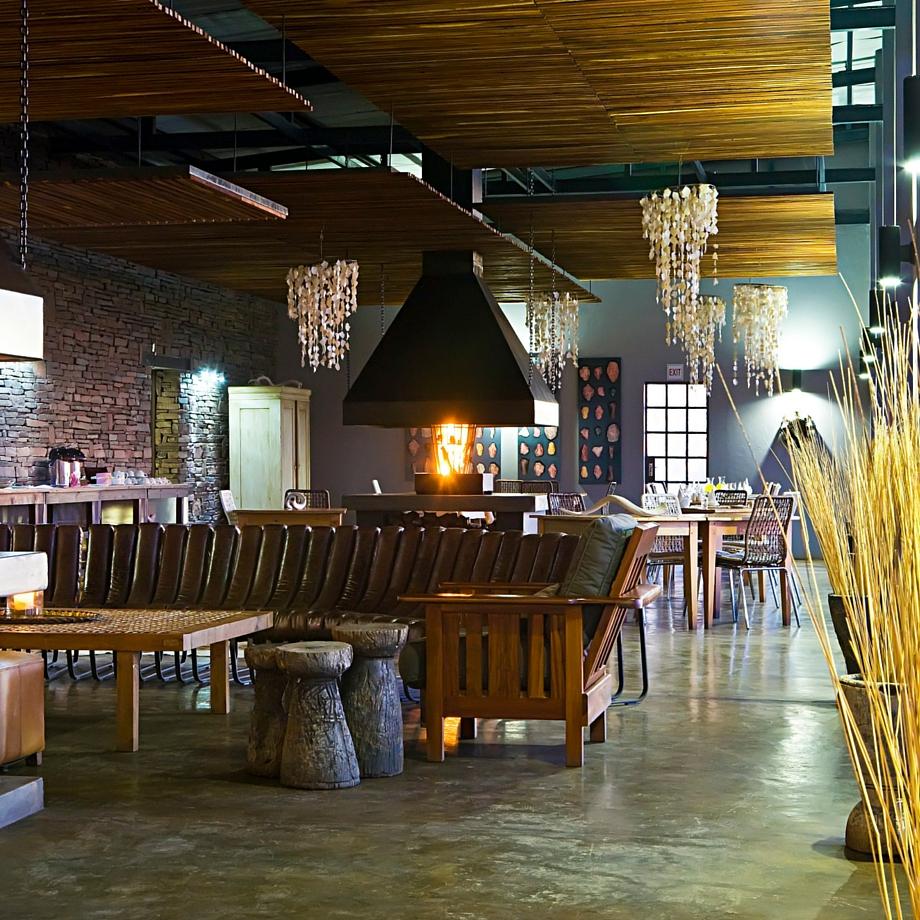namibia-africa-safari-fish-river-lodge-luxury7