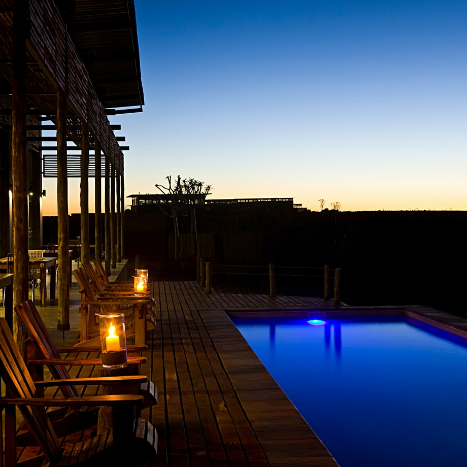 namibia-africa-safari-fish-river-lodge-luxury9