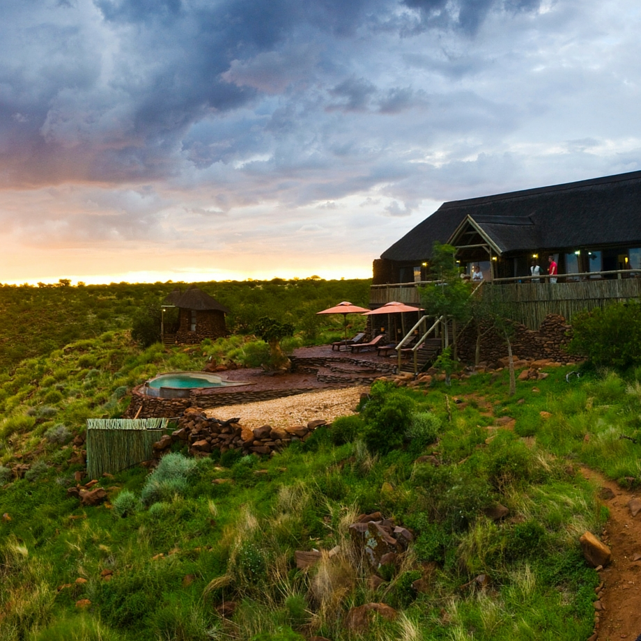 namibia-africa-safari-grootberg-lodge-luxury-2