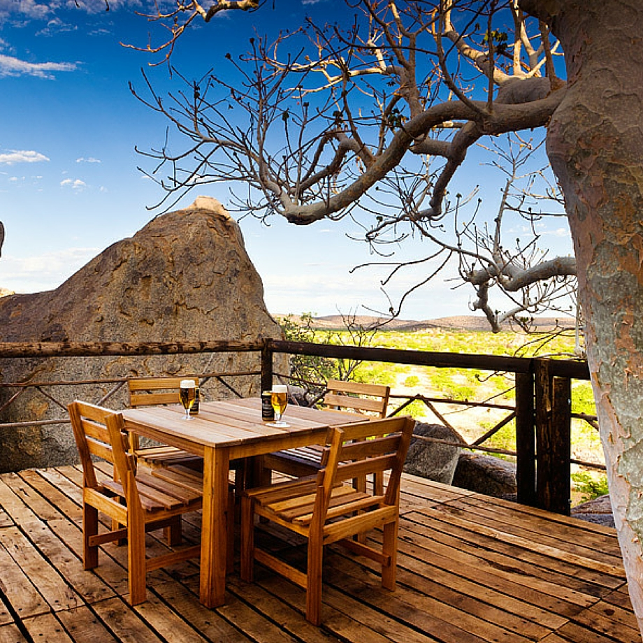 namibia-africa-safari-grootberg-lodge-luxury-5