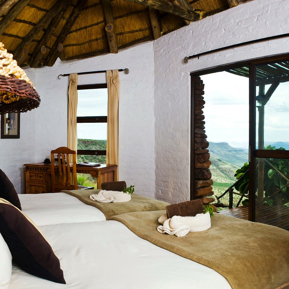 namibia-africa-safari-grootberg-lodge-luxury