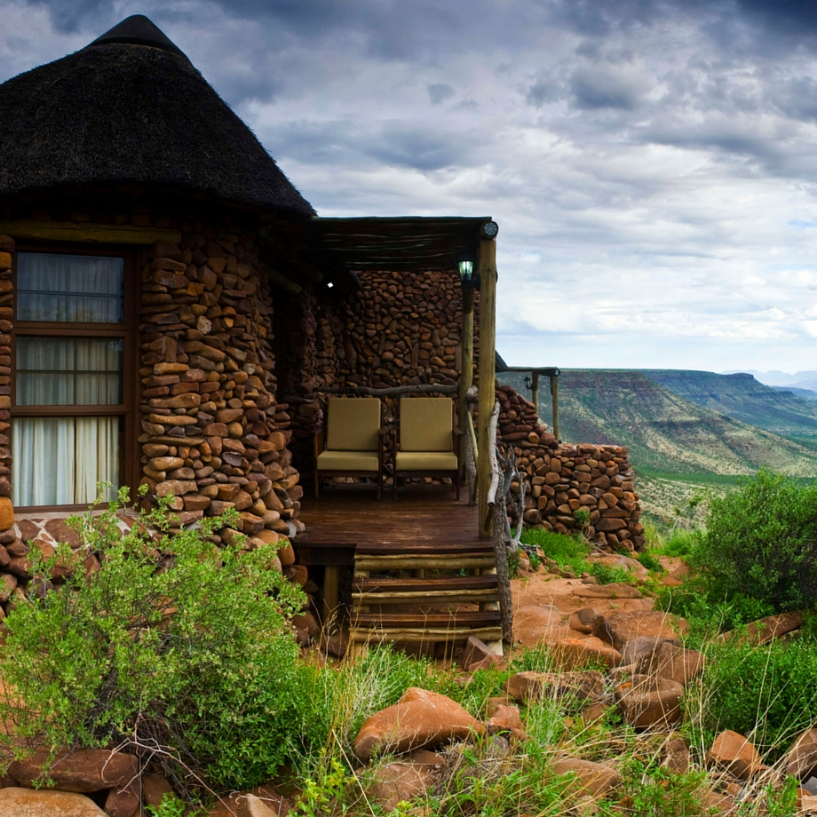namibia-africa-safari-grootberg-lodge-luxury3