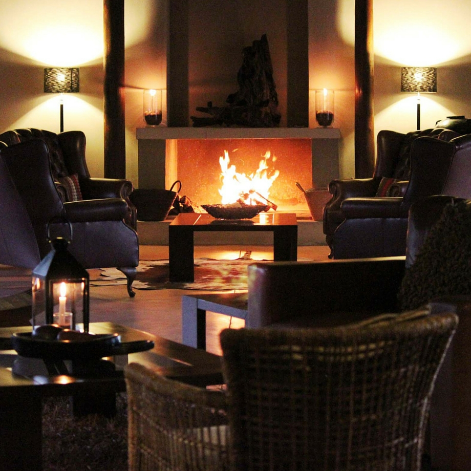 namibia-africa-safari-hoodia-desert-lodge-luxury-4