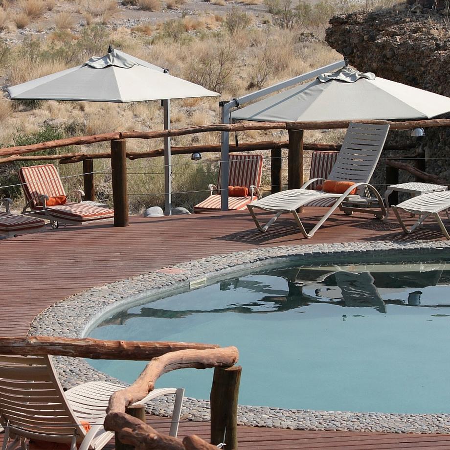 namibia-africa-safari-hoodia-desert-lodge-luxury3