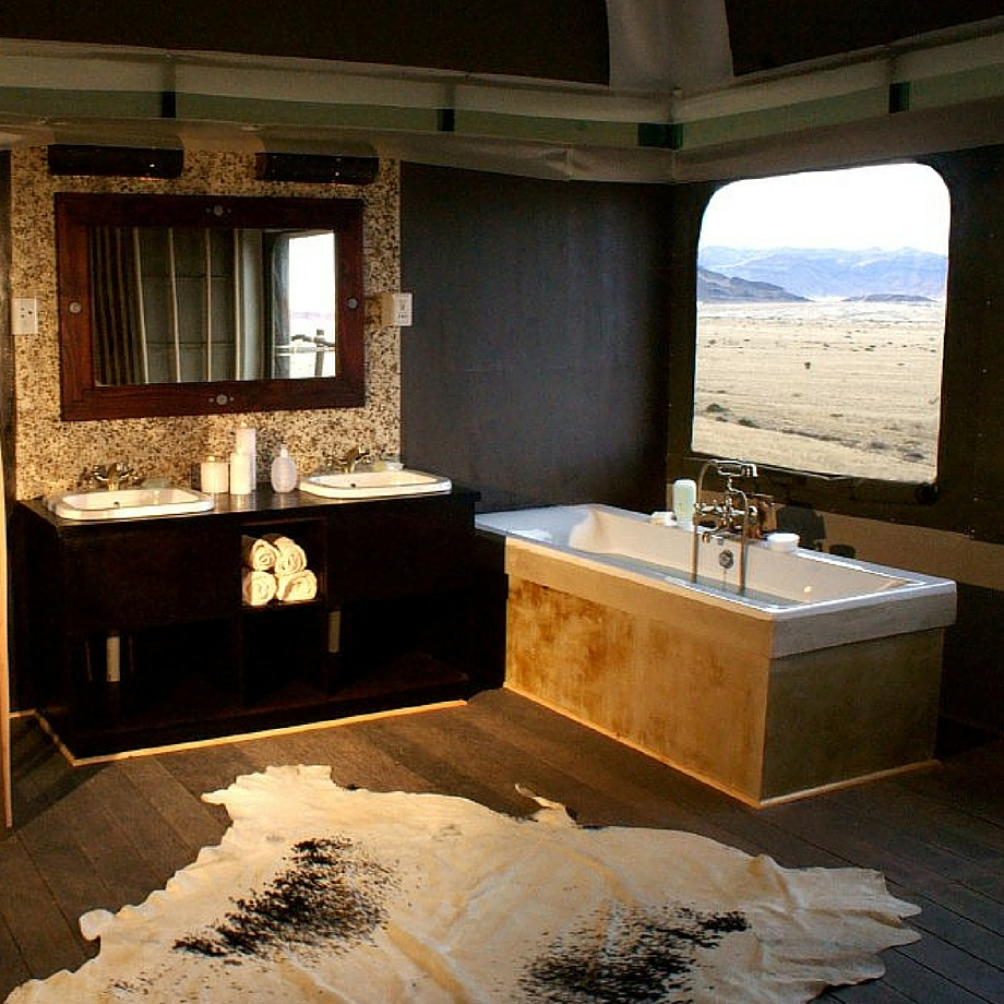 namibia-africa-safari-moon-mountain-tented-lodge-3