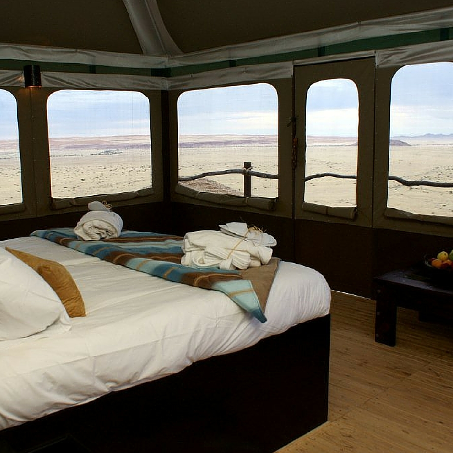 namibia-africa-safari-moon-mountain-tented-lodge-5