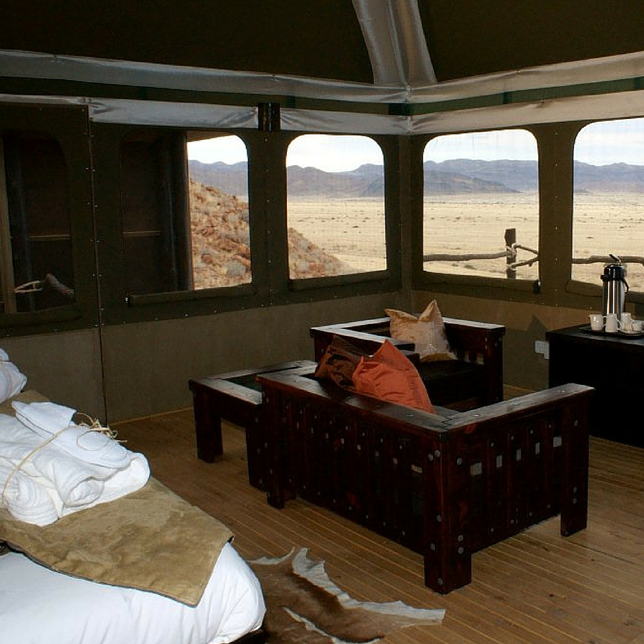 namibia-africa-safari-moon-mountain-tented-lodge