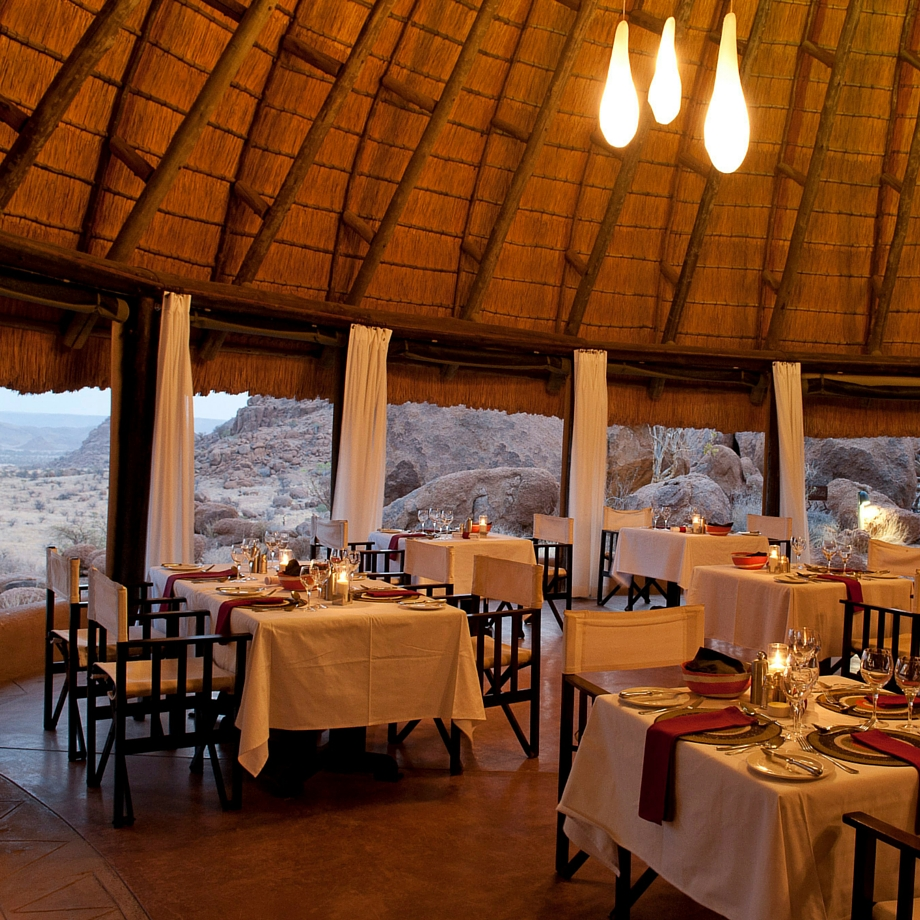 namibia-africa-safari-mowani-mountain-camp-luxury-2