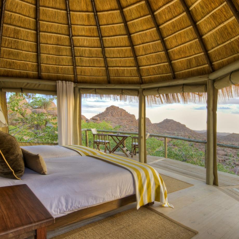 namibia-africa-safari-mowani-mountain-camp-luxury-7