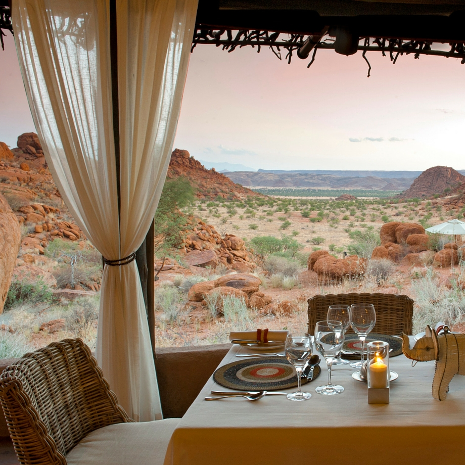 namibia-africa-safari-mowani-mountain-camp-luxury