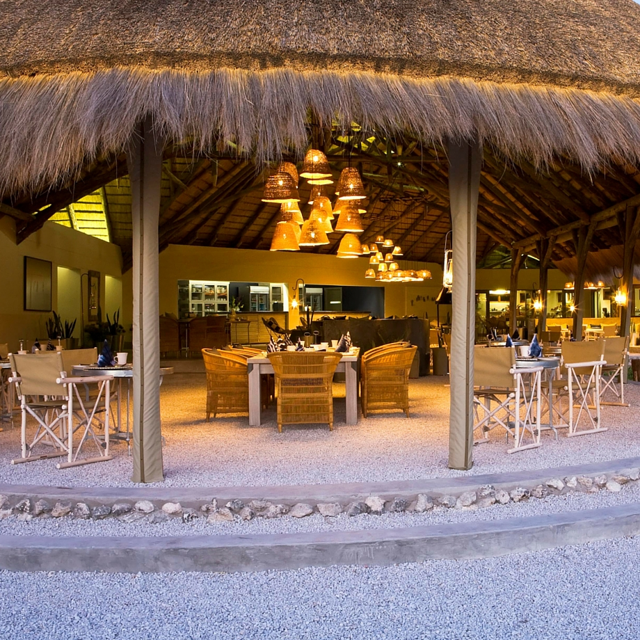 namibia-africa-safari-mushara-bush-camp-luxury-7